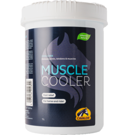 Cavalor Cavalor Muscle Cooler