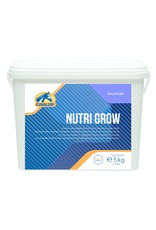 Cavalor Cavalor Nutri Grow