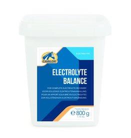 Cavalor Cavalor Electrolyte Balance