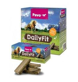 Pavo Pavo DailyFit