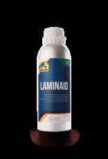 Cavalor LaminAid 1000ml