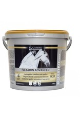 Equistro FLEXADIN ADVANCED 2.4KG