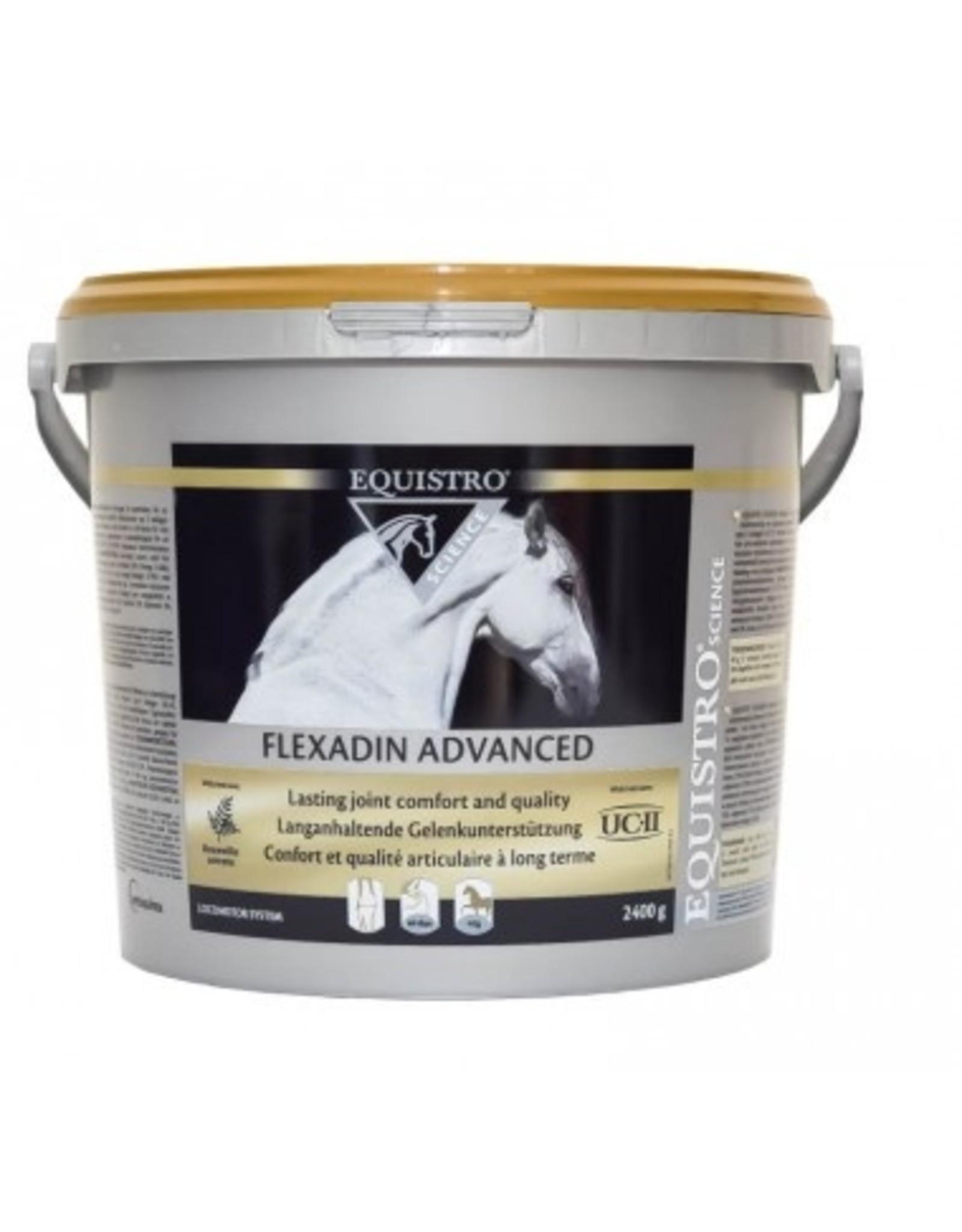 Equistro FLEXADIN ADVANCED 2.4 KG