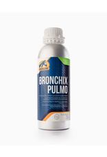 Cavalor Bronchix1000ml pulmo liq