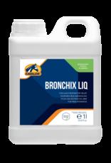 Cavalor Cavalor Bronchix Liquid