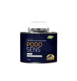 Cavalor Cavalor Podosens 500 ml