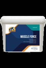 Cavalor Cavalor Muscle Force