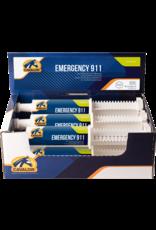 Cavalor Cavalor Emergency 911