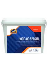 Cavalor Cavalor Hoof Aid Special