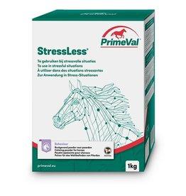 Primeval StressLess® Poeder - PrimeVal 1kg