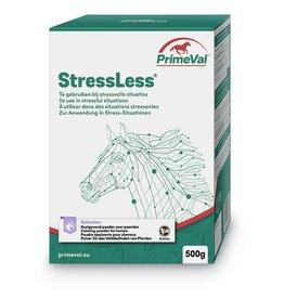 Primeval StressLess® Poeder - PrimeVal 500g