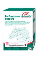 Primeval Performance Support - PrimeVal 1kg