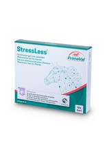 Primeval Feromonen StressLess gel 2 x 5ml