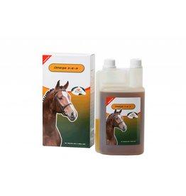 Primeval Omega 3-6-9 Paard 1l