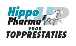 hippopharma