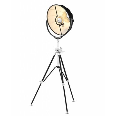 Eichholtz Floor Lamp Vertigo / Studiolamp