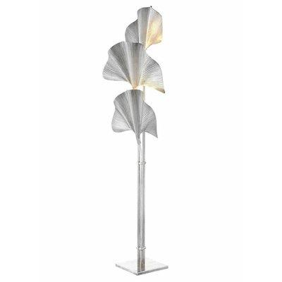 Eichholtz Floor Lamp Las Palmas
