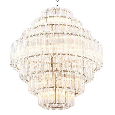 Eichholtz Hanglamp Chandelier Vittoria L