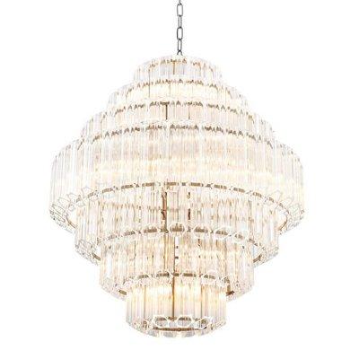 Eichholtz Hanglamp Chandelier Vittoria S