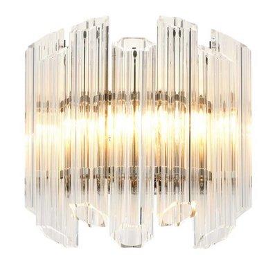 Eichholtz Wandlamp - Wall Lamp Vittoria