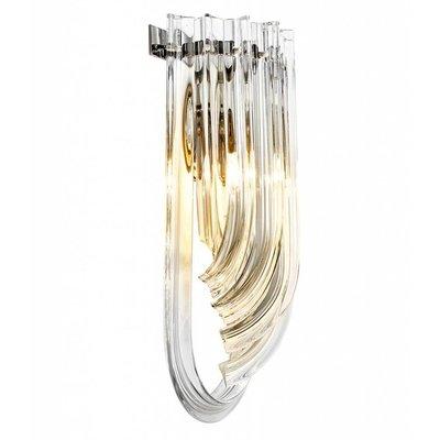 Eichholtz Wandlamp - Wall Lamp Greco