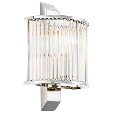 Eichholtz Wandlamp Oakley