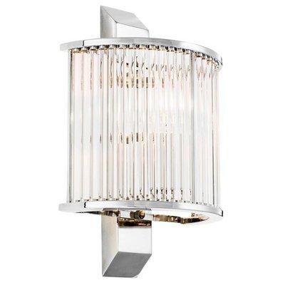Eichholtz Wandlamp - Wall lamp Oakley