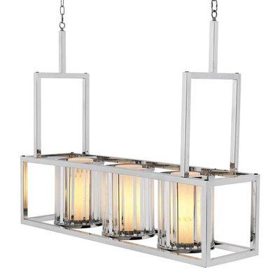 Eichholtz Hanglamp Chandelier Carducci