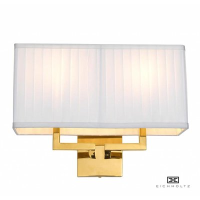Eichholtz Wandlamp - Wall Lamp Westbrook