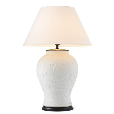 Eichholtz Tafellamp Dupoint