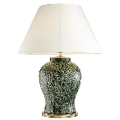 Eichholtz Tafellamp Cyprus  green