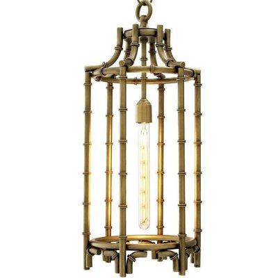 Eichholtz Hanglamp Lantaarn Vasco