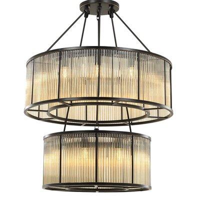 Eichholtz Hanglamp Chandelier Bernardi