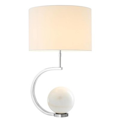 Eichholtz Table Lamp Luigi