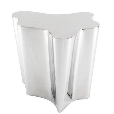 Eichholtz Bijzettafel Side Table Sceptre