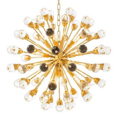 Eichholtz Hanglamp Chandelier Antares L