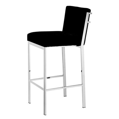 Eichholtz Barkruk - Bar Stool Scott 76cm