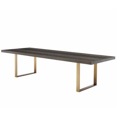 Eichholtz Tafel Dining Table Melchior 300cm