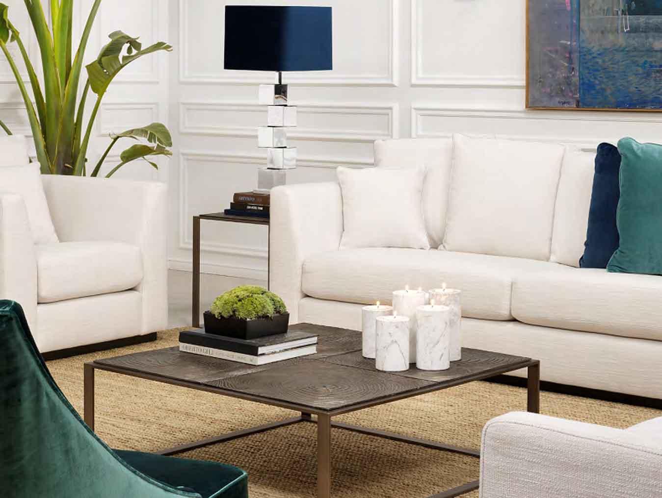 Eichholtz meubels