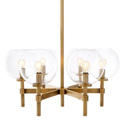 Eichholtz Hanglamp Chandelier Jade S
