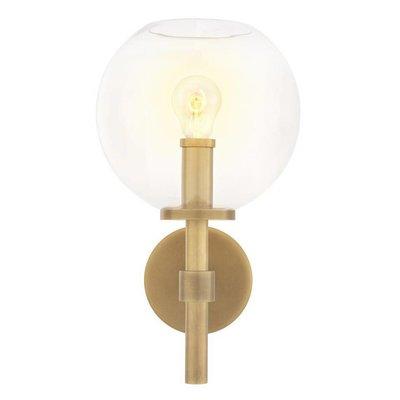 Eichholtz Wandlamp Jade