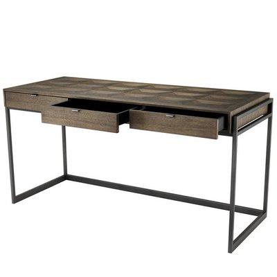 Eichholtz Desk Gregorio - Bureau 150x60CM