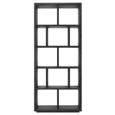 Eichholtz Open Kast Cabinet Marguesa 100x40xH.230cm