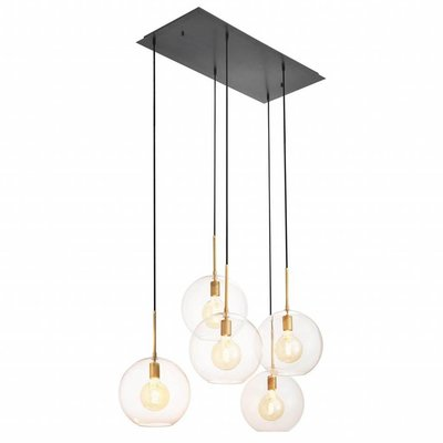 Eichholtz Hanglamp - Chandelier Tango 5 light