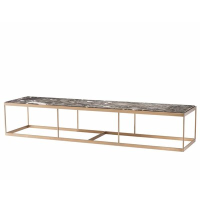 Eichholtz Salontafel - Coffee Table La Quinta 190cm