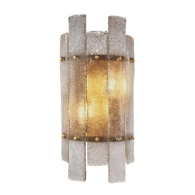Eichholtz Wandlamp Wall Lamp Caprera