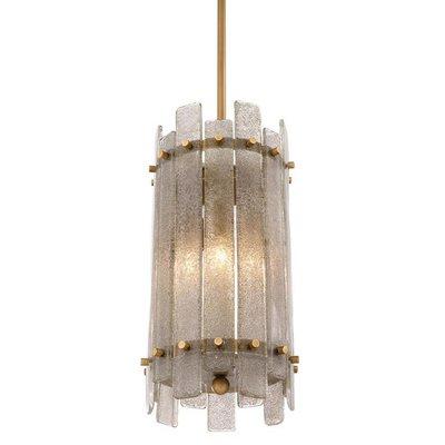 Eichholtz Hanglamp - Chandelier Da Silva
