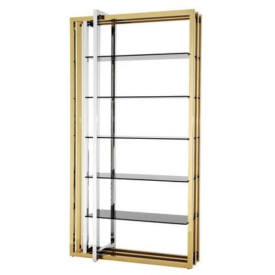 Eichholtz Kast Cabinet Cirriani 120x46xH.230cm