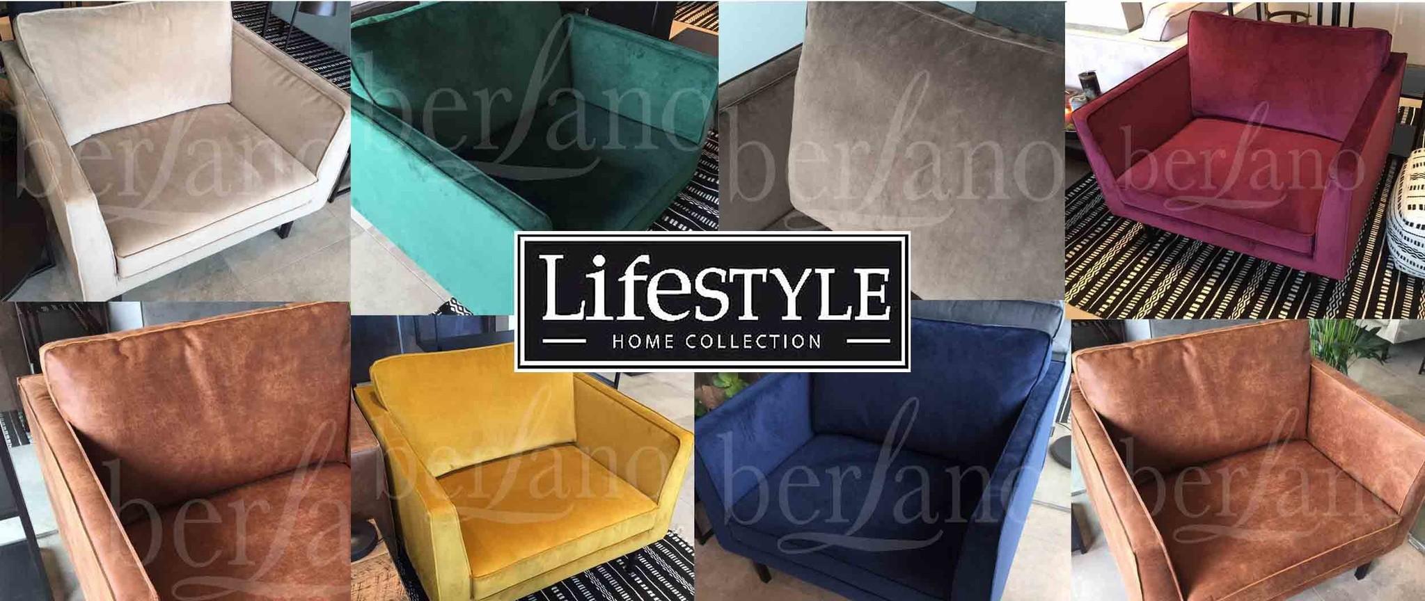 lifestyle-perugia-bank-hoekbank-fluweel-stof