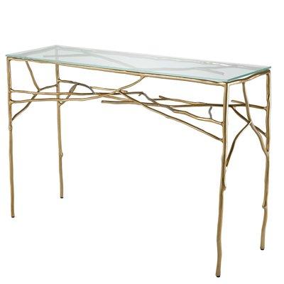 Eichholtz Sidetable - Console Table Antico 118 x 34,5xH.78,5cm